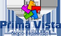 Бюро переводов PrimaVista