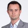Александр Сильченко