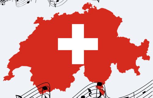 Ситуация со швейцарским дирижёром