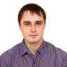 Илья Плотников