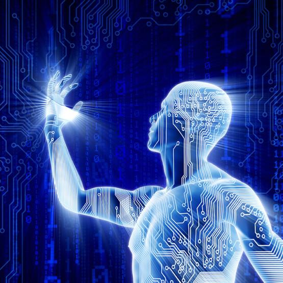 искусственный разум