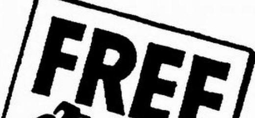 Бесплатный перевод своим