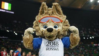 Чемпионат мира по футболу и переводчики на нем: сложности, с которыми они столкнулись