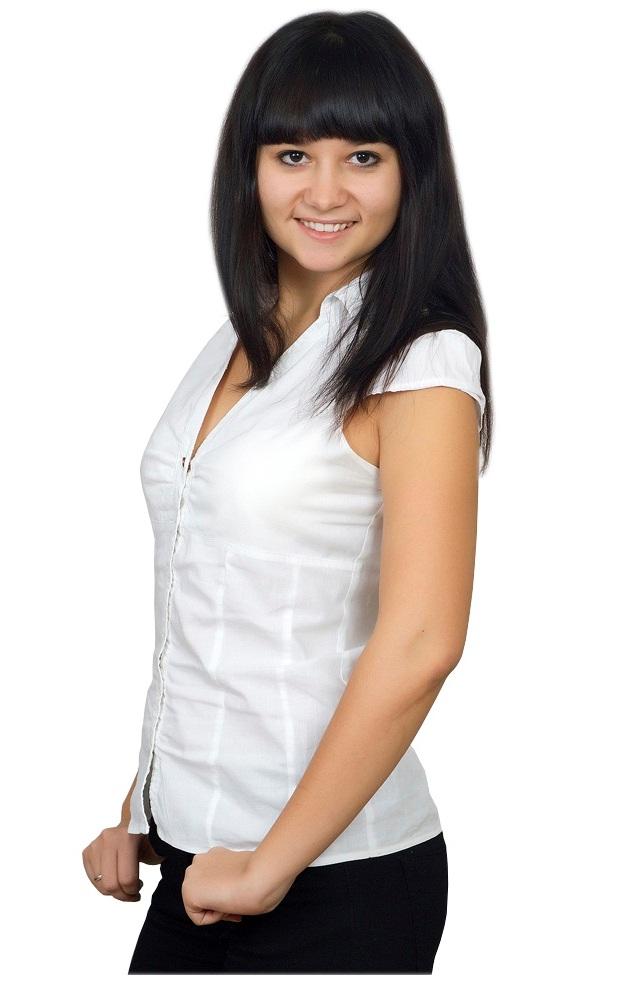 Екатерина, специалист по переводу при внешнеэкономической деятельности