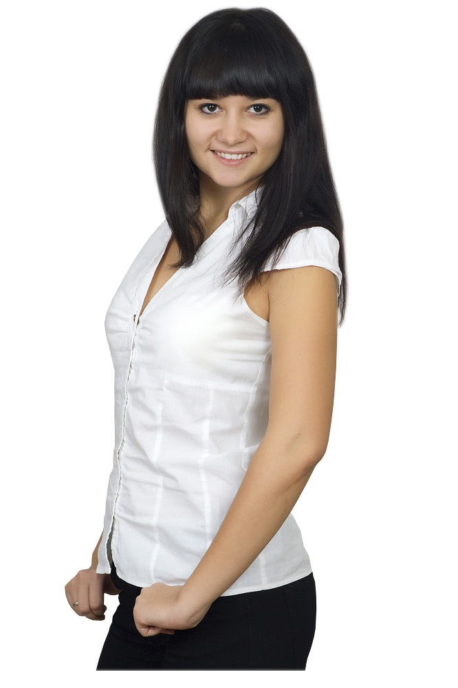 Екатерина, переводчик проектной документации на английский язык