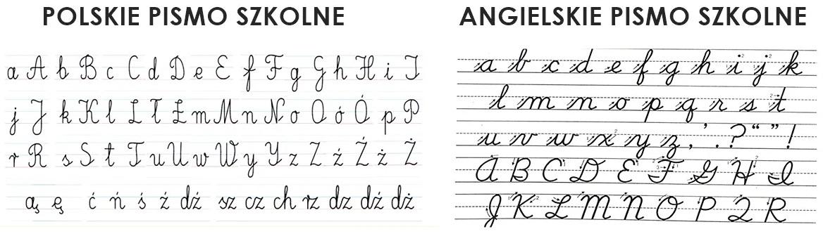 письменный перевод польский