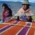 Язык кечуа в Перу умирает от стыда