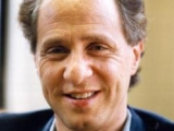 Рэй Курцвейл о технологиях и будущем перевода