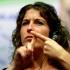 Школы Зеленого континента будут обучать языку жестов