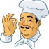 Перевод кулинарных рецептов — настоящий вызов или раз плюнуть?
