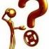 Технический перевод: переводчик и «технарь», кому довериться?