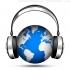 А теперь о влиянии музыкальных способностей на изучение иностранных языков