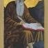 Иероним Стридонский – покровитель переводчиков всего мира