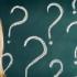 Три главных совета начинающему переводчику-фрилансеру