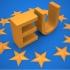 Перевод в Евросоюзе: факты и цифры