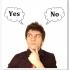 Советы по выбору поставщика переводческих услуг
