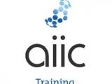 Курс повышения квалификации для устных переводчиков