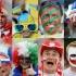 Язык футбола: все на равных?