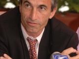 Родольфо Маслиас