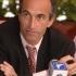 Родольфо Маслиас о работе терминолога и его роли в мире