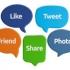 Стоят ли соцсети того, чтобы продвигать через них свои услуги?