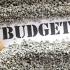 Как не расстроить свой переводческий бюджет