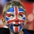 Зачем детям изучать английский язык?