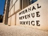 Налоги и переводы