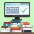 Правила русского языка: полезные сайты