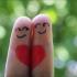 Признания в любви на редких языках