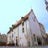 Эстонский язык: любопытные факты
