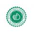 Бюро переводов «Прима Виста» присоединилось к Этическому кодексу переводчиков