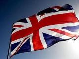 Перевод документов британская виза