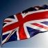 Перевод документов для визы Великобритании: вопросы и ответы