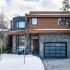 Как легализовать документы при покупке недвижимости в Канаде?