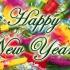 График работы бюро переводов в Новогодние праздники