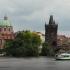 Учеба в Чехии: готовим пакет документов