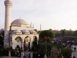 Замуж в Турцию: собираем документы