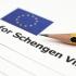 В какие страны легче всего оформить шенгенскую визу?