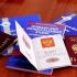 Российское гражданство для жителей Казахстана: какие документы требуют перевода?