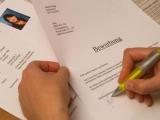 Мотивационное письмо: как составить и оформить правильно