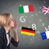 Как рассчитать, сколько переводчиков потребуется для масштабного мероприятия
