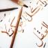 Самостоятельное изучение арабского языка