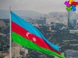 День азербайджанского языка