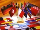Обзор рынка услуг перевода