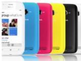 Nokia и лингвисты