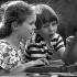Роль билингвизма в переводческой деятельности (часть 3)