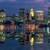 В Балтиморе срочно требуются переводчики