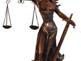 языковой барьер в суде