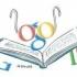Война слов: новое приложение Google завладело умом Джина